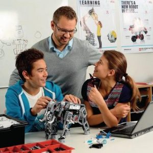 LEGO-MINDSTORMS-Education-EV3-Expansion-Set